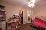 7983 School Hill Place - Photo 25