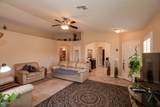 7983 School Hill Place - Photo 4