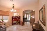 7983 School Hill Place - Photo 8