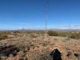 5 AC Greasewood Street - Photo 1