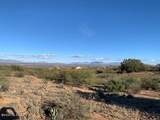5 AC Greasewood Street - Photo 2