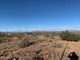 5 AC Greasewood Street - Photo 3