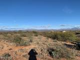 5 AC Greasewood Street - Photo 4