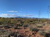 5 AC Greasewood Street - Photo 5
