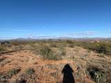 5 AC Greasewood Street - Photo 6