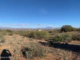 5 AC Greasewood Street - Photo 7