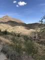 432 Camino Canoa - Photo 2