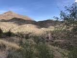 432 Camino Canoa - Photo 3