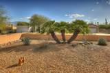 925 Camino Tierra Libre - Photo 28