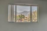 6657 Calle La Paz - Photo 7