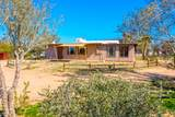 5898 Chaparral Road - Photo 2