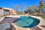5898 Chaparral Road - Photo 28