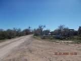 13464 Mustang Road - Photo 2