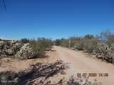 13464 Mustang Road - Photo 3