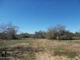 13464 Mustang Road - Photo 5