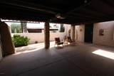 831 Calle Del Regalo - Photo 39