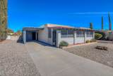 971 Abrego Drive - Photo 2