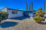 971 Abrego Drive - Photo 39