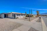 971 Abrego Drive - Photo 4