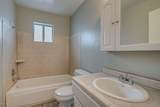 2225 Torrey Pines Circle - Photo 24