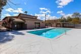 904 Desert Avenue - Photo 28