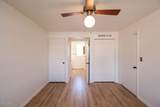 349 Paseo Madera - Photo 10