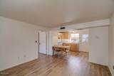 349 Paseo Madera - Photo 3