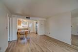 349 Paseo Madera - Photo 4