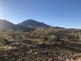 356 Camino Armadillo - Photo 2