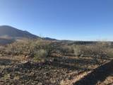 356 Camino Armadillo - Photo 3