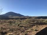 356 Camino Armadillo - Photo 5
