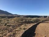 356 Camino Armadillo - Photo 6