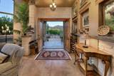 5080 Hidden Valley Road - Photo 4