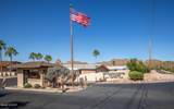 6233 Foxhunt Drive - Photo 17