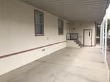 6233 Foxhunt Drive - Photo 2