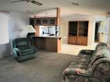 6233 Foxhunt Drive - Photo 3
