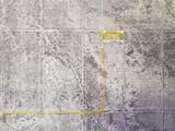 1.07 Acre Lot Az Sunsites #3 - Photo 1