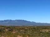 183 Dragoon Ranch Road - Photo 6