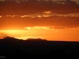 183 Dragoon Ranch Road - Photo 9