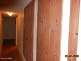 419 San Simon Avenue - Photo 13