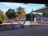 9422 Placita Cascada - Photo 3