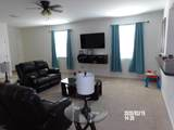 7214 Mission Springs Drive - Photo 12