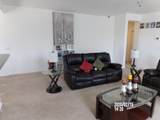 7214 Mission Springs Drive - Photo 13