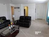 7214 Mission Springs Drive - Photo 14
