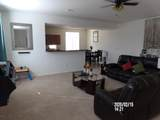 7214 Mission Springs Drive - Photo 15