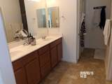 7214 Mission Springs Drive - Photo 22