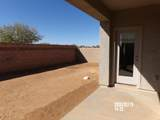 7214 Mission Springs Drive - Photo 26