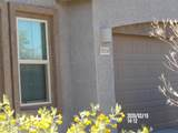 7214 Mission Springs Drive - Photo 3