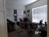 7214 Mission Springs Drive - Photo 9