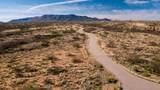 1400 Wild Burro Trail - Photo 1